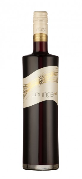 Württemberger Lounge Red 0.75 l