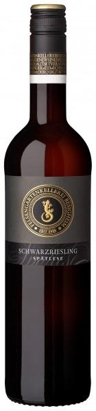 Felsengartenkellerei Besigheim Schwarzriesling Spätlese 0.75 l