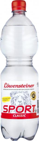 Löwensteiner Sport Classic 9x1.0 l