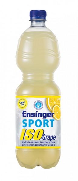 Ensinger Sport ISO Grape 9x1,0 l