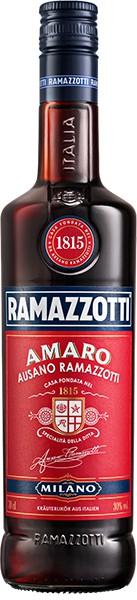 Ramazotti Amaro 0,7 l