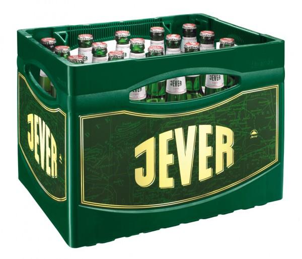 Jever Light 20x0,5 l