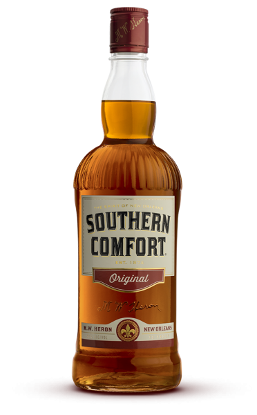 Southern Comfort Original 0,7 l