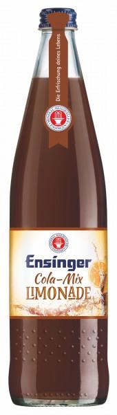 Ensinger Cola-Mix 12x0,75l Glas