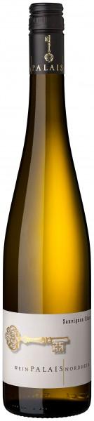 Wein Palais Nordheim Sauvignon Blanc 0.75 l
