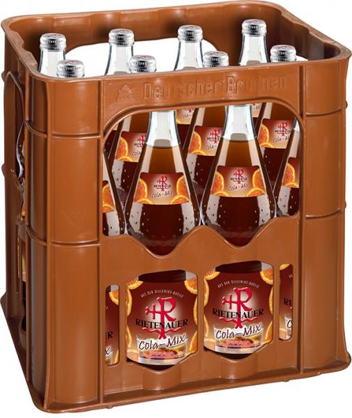 Rietenauer Cola Mix 12x0.7 l