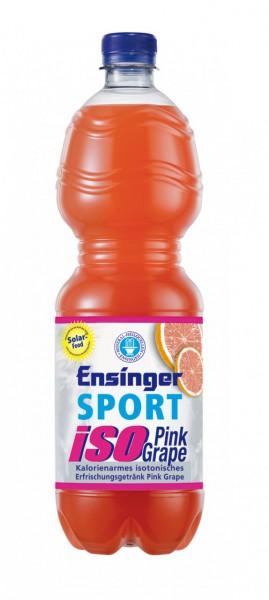 Ensinger Sport ISO Pink Grape 9x1 l