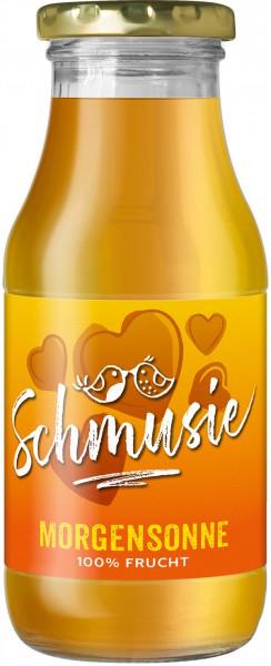 Streker Schmusie Morgensonne 0,2 l