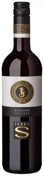 Felsengartenkellerei BeisigheimTerra S Acolon Qualitätswein trocken 0.75 l