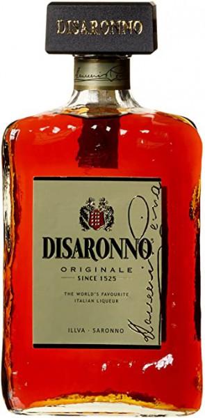 Amaretto Disaronno 28 % 0,7 l