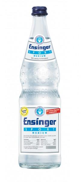 Ensinger Sport Still 12x0,7 l
