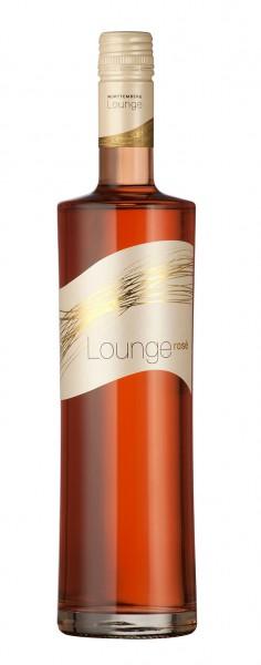 Württemberger Lounge Rosé 0.75 l